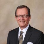 Sandmeyer Steel commits to long-range nonprofit funding